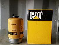Топливный фильтр 117-4089