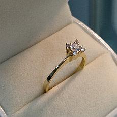 Золотое кольцо классика✨👌😍