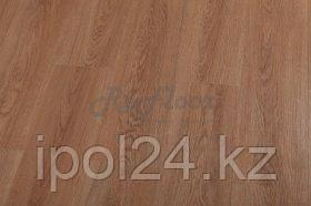 Кварц-виниловая плитка Refloor Home Tile WS 711 Дуб Мичиган