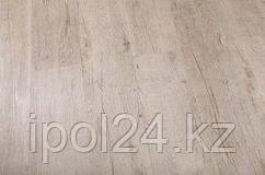 Кварц-виниловая плитка Refloor Home Tile WS 7203 Дуб Рока