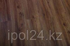 Кварц-виниловая плитка Refloor Home Tile WS 741 Орех Бербери