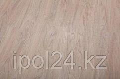 Кварц-виниловая плитка Refloor Home Tile  WS 8840 Дуб Кирби