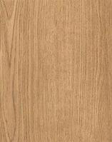 Замковая кварц-виниловая плитка Floor Click М 7037 Дуб Кемский