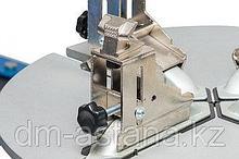 Шиномонтажное оборудование для мото