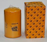 Масляный фильтр 581/18096