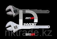 Ключ разводной до 35 мм L=300мм