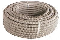 Гофра для кабеля Ø50mm (d.50mm/д.50мм)
