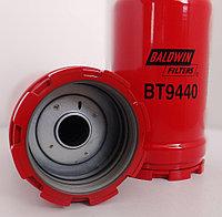 Гидравлический фильтр BT9440 на HITACHI
