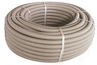 Гофра для кабеля Ø40mm (d.40mm/д.40мм)