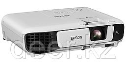 Проектор универсальный Epson EB-X41