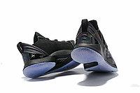 """Баскетбольные кроссовки Under Armour Curry V """"Dark Pearl"""" Low (40-46), фото 3"""