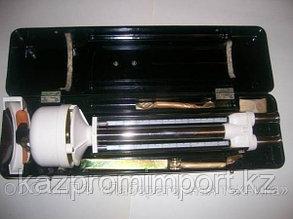 Психрометр М-34 М (электрический) с футляром