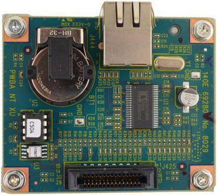 Опция сетевой печати/сканирования Xerox WorkCentre 5022/5024 (497K14820), фото 2