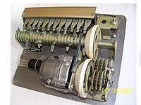 Прибор командный КЭП-12У