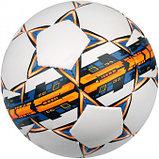 Мяч футбольный Select Briliant Replica, фото 2