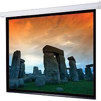 "Экран настенный Mr.Pixel 59' X 104"" (1.50 X 2.64)"