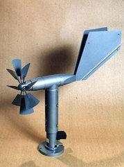 Датчик ветра М-127