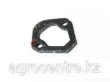 Прокладка бензонасоса 2101-1106170-11