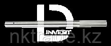 Рычаг труба для ключей серии 10C0 на 46, 50, 55 мм, 760 мм