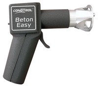 Пистолетный измеритель прочности бетона Beton Easy Condtrol