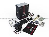 GSM-сигнализация Призрак-840