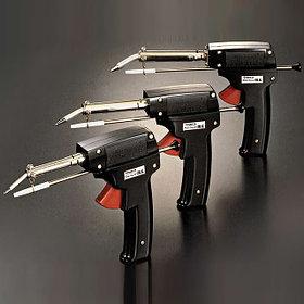Паяльные пистолеты