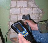 Профессиональный измеритель прочности бетона Beton Pro Condtrol , фото 2