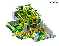 Игровой лабиринт, фото 1