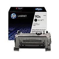Картридж HP CE390A для LaserJet M4555MFP