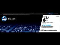 Картридж лазерный HP LaserJet 32A, CF232A, совместимые товары HP LaserJet Pro M227/M203