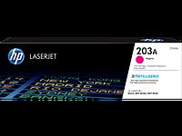 Картридж HP CF543A HP 203A Magenta LaserJet Toner Cartridge for M254/M280