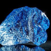 Стеклянные камни эрклез 26