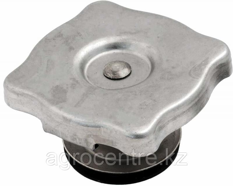 Крышка радиатора ВАЗ 2101-2107
