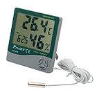 Pro`skit NT-312 Цифровой измеритель температуры и влажности, фото 2