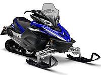 Каталог запчастей Yamaha