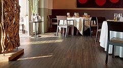 Замковая Кварц-виниловая плитка Floor Click Текстура - DH7 синхро (Китай)