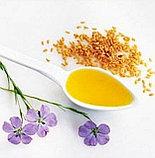 Капли живичные 5% для носа на льняном масле, при хроническом насморке, полипах, 10 мл, фото 2