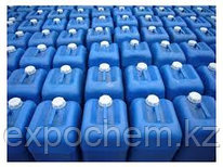 Ортофосфорная кислота Е338 (пищевая)