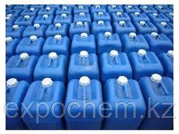 Ортофосфорная кислота технич