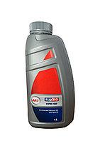 Минеральное моторное масло LUXOIL Стандарт 10w40 1л