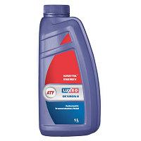 Трансмиссионное масло  ATF Dexron II 1л