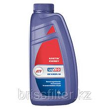 Трансмиссионное масло  LUXOIL ATF Dexron III 1л