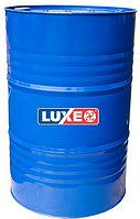 Синтетическое моторное масло LUXOIL EXTRA 5W-40 216л
