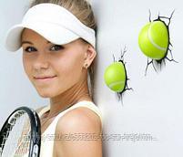 "3D- светильник ""Теннис"", фото 4"