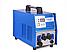 Конденсаторный сварочный аппарат для приварки шпилек и упоров RSR-2500, фото 3