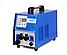 Конденсаторный сварочный аппарат для приварки шпилек и упоров RSR-2500, фото 5