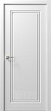 Межкомнатные двери из пвх Ренессанс 5ДГ.