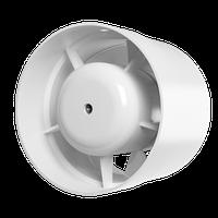VP 4, Вентилятор осевой канальный вытяжной D 100
