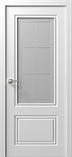 Межкомнатные двери Ренессанс 1, фото 3