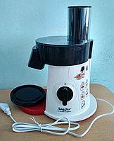 Овощерезка электрическая Sonifer, фото 1